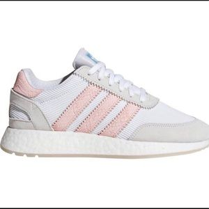 NWOT Adidas Shoes